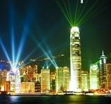 香港《环球视窗》杂志